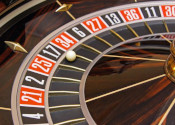 Labouchere System - Roulette Strategy
