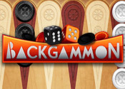 Casino Backgammon